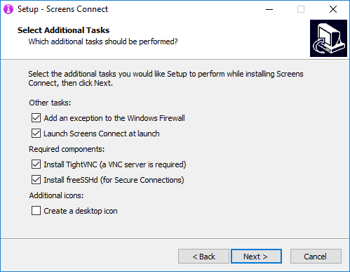 Screens_Connect_for_Windows_-_Installation_-_Select_Additional_Tasks.png