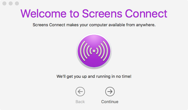 Installing_Screens_Connect_-_Welcome_Guide.png