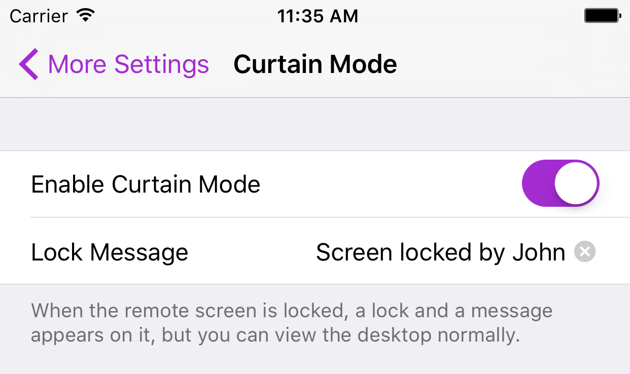 curtain-mode-ios.png
