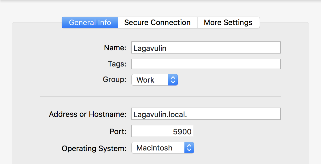 cust-ssh-general-settings-mac.png