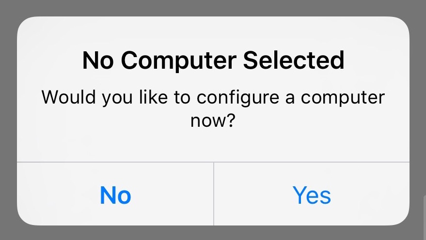 help_no-computer-selected.png