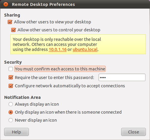 help_linux-remote-desktop-settings.png
