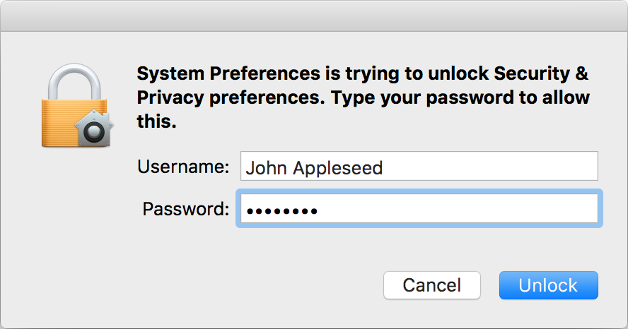 osx-unlock-prompt.png