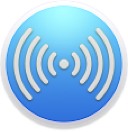 screens-express-icon-sm_2x.png