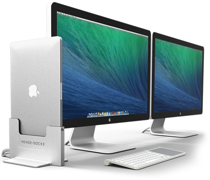 My sleeping Mac isn't waking up for Screens – Support