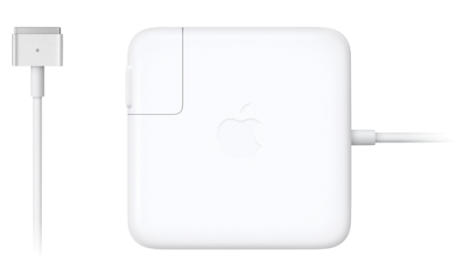 apple-magsafe-2-power-adapter-85w-macbook-pro-with-retina-display-international.jpg.png