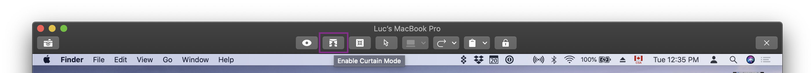toggle-curtain-mode-macOS.png
